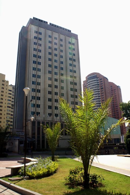 fachada_plaza